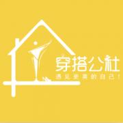 广州数字生活网络科技有限公司