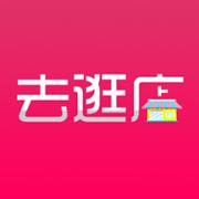 广州海舶信息网络科技有限公司