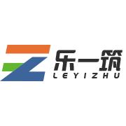 广东乐一筑企业管理咨询有限公司